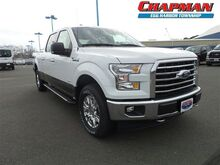 2017 Ford F-150   PA