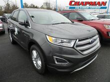 2017 Ford Edge SEL  PA