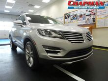 2017 Lincoln MKC Reserve  PA