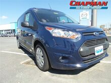 2016 Ford Transit Connect XLT  PA