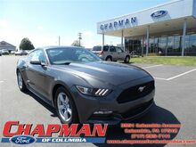 2017 Ford Mustang V6  PA