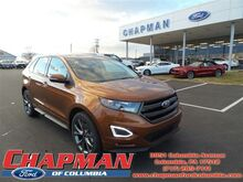 2017 Ford Edge Sport  PA
