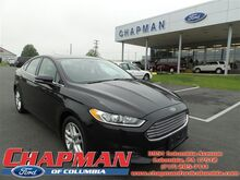 2014 Ford Fusion SE  PA
