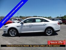 2013 Ford Taurus SEL Hattiesburg MS