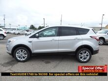 2017 Ford Escape SE Hattiesburg MS