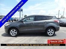 2015 Ford Escape SE Hattiesburg MS