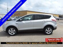 2013 Ford Escape SE Hattiesburg MS