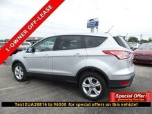 2014 Ford Escape SE Hattiesburg MS
