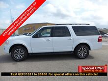 2016 Ford Expedition EL XLT Hattiesburg MS