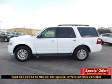 2011 Ford Expedition XLT Hattiesburg MS