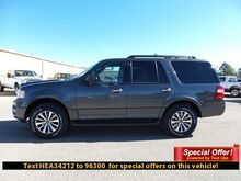 2017 Ford Expedition XLT Hattiesburg MS