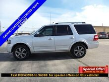 2013 Ford Expedition Limited Hattiesburg MS