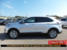 2016 Ford Edge SEL Hattiesburg MS