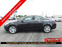 2015 Buick Regal  Hattiesburg MS