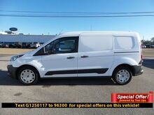 2016 Ford Transit Connect XL Hattiesburg MS