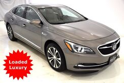 2017 Buick LaCrosse Preferred Charleston SC
