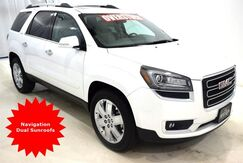 2017 GMC Acadia Limited Limited Charleston SC