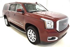 2016 GMC Yukon XL Denali Charleston SC