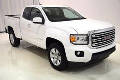 2016 GMC Canyon 2WD SLE Charleston SC