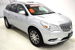 2017 Buick Enclave Convenience Charleston SC