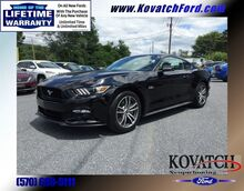 2017 Ford Mustang GT Premium Nesquehoning PA