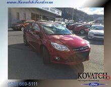 2014 Ford Focus SE Nesquehoning PA