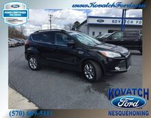 2014 Ford Escape SE Nesquehoning PA