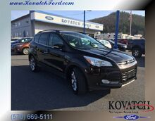 2013 Ford Escape SEL Nesquehoning PA