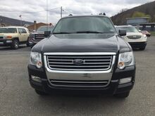 2008 Ford Explorer XLT Nesquehoning PA
