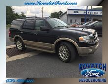 2011 Ford Expedition XLT Nesquehoning PA