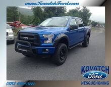 2015 Ford F-150 XL Nesquehoning PA