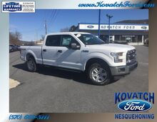 2017 Ford F-150 XLT Nesquehoning PA