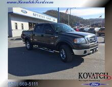 2007 Ford F-150 XLT Nesquehoning PA