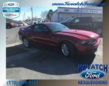 2014 Ford Mustang V6 Nesquehoning PA