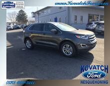 2017 Ford Edge SEL Nesquehoning PA