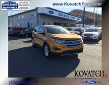 2016 Ford Edge SEL Nesquehoning PA
