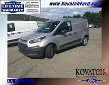 2016 Ford Transit Connect XL Nesquehoning PA