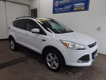 2016 Ford Escape SE Listowel ON