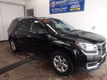 2016 GMC Acadia SLE Listowel ON