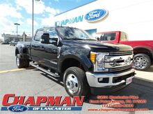 2017 Ford Super Duty F-350 DRW Lariat  PA