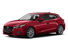 2017 Mazda Mazda3 5-Door Grand Touring Peoria IL