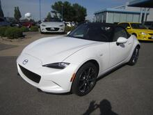 2017 Mazda MX-5 Miata Grand Touring Peoria IL