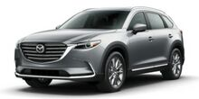 2017 Mazda CX-9 Grand Touring Peoria IL