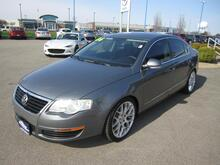 2006 Volkswagen Passat Sedan Value Edition Peoria IL