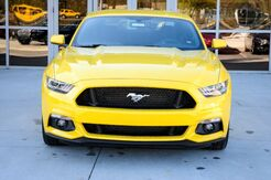 2017 Ford Mustang GT Hardeeville SC