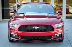2017 Ford Mustang EcoBoost Hardeeville SC