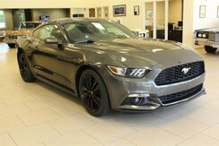 2016 Ford Mustang EcoBoost Premium Hardeeville SC