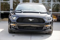 2017 Ford Mustang EcoBoost Premium Hardeeville SC