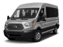 2017 Ford Transit Wagon XLT Hardeeville SC