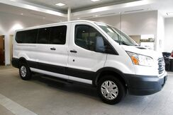 2016 Ford Transit Wagon XLT Hardeeville SC